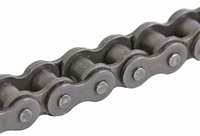 #140 Roller Chain