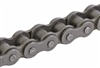 #160 Roller Chain
