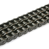 #200-3 Triple Strand Roller Chain