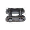 #25 Roller Chain Connecting link - 5 Pack