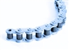 #100 Corrosion Resistant Coated Roller Chain