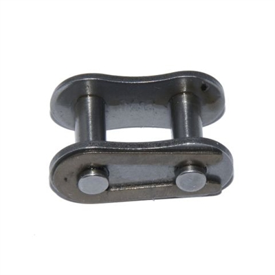 #35 Roller Chain Connecting link - 5 Pack