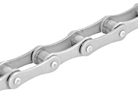 A2040 Stainless Steel Chain
