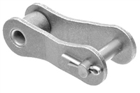 A2040 Stainless Steel Chain Offset Link