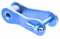 Economy Plus A2060 Corrosion Resistant Coated Offset Link