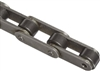 C2082H Roller Chain