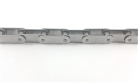 C2060H Stainless Steel Chain