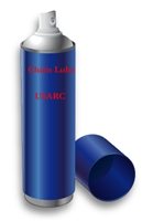 Spray On Chain Lube - 11oz Can
