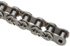 Economy Plus #100 Cottered Roller Chain