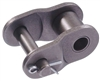 General Duty Plus #200 Roller Chain Offset Link