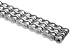 General Duty Plus #35-3 Triple Strand Stainless Steel Roller Chain