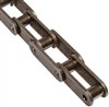 C2100H Roller Chain