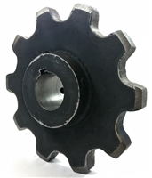 H124 Chain Sprockets