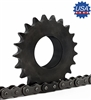 H60H24 sprocket taper bushed H60H24 sprocket
