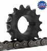140R14H Sprocket taper bushed sprocket