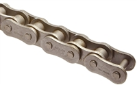 HKK #50 Roller Chain - 100ft Reel