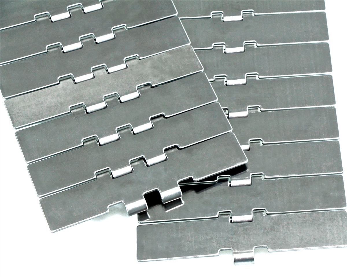 Stainless Steel Table Top Iwis Ss8157 K750 Mega Stainless Steel Table Top Chain