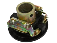 Centrifugal Switch for NT Motors