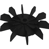 Fan for NT and NAT Motors
