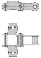 P413K1 Attachment