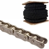 Premier Series 35 Roller Chain 250ft Reel