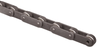 C2162H Roller Chain