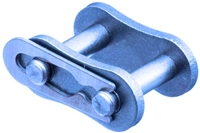 Premier Series #100 Corrosion Resistant Coated Connecting Link