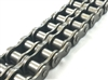 Premium Quality #120-2H Double Strand Heavy Roller Chain