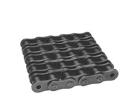 #100-5 Five Strand Cottered Roller Chain