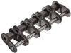 #120-5 Five Strand Roller Chain Offset Link