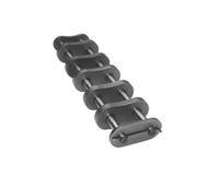 #120-6 Six Strand Roller Chain Connecting Link