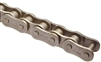 Premium Quality #160 Roller Chain