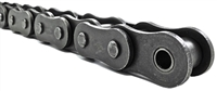 Premium Quality #25 Roller Chain