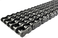 #40-5 Five Strand Roller Chain