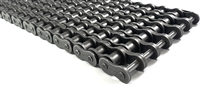 #40-6 Six Strand Roller Chain