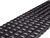 #80-6 Six Strand Cottered Roller Chain