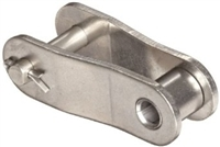 Premium Quality C2050 Stainless Steel Offset Link