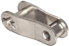 Premium Quality C2060H Stainless Steel Offset Link