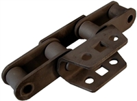 New Holland 714629 Upper Chain