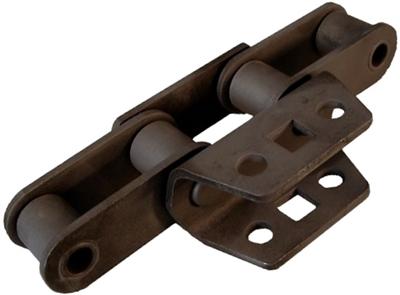 New Holland 853 Round Baler Chain - Upper Chain
