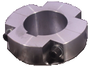 S-1-split-sprocket-hub