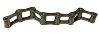 55V Agricultural Chain