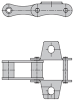 S32K1-F1 Attachment