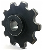 844MD Chain Sprocket 844MD Sprockets