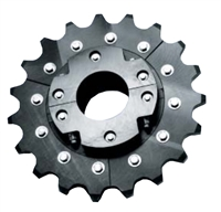 SAV Series Chain Sprockets