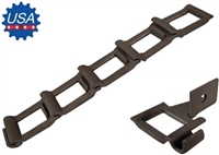 Heavy Duty Bale Elevator Chain