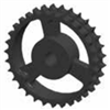 Solid 831-Z29 Sprocket