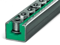 Type-CKG 40 Chain Guide