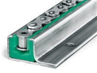 Type-CKG 15V 35 Chain Guide
