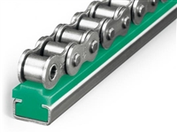 Type-CT 100 Chain Guide